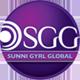 logo_sgg2